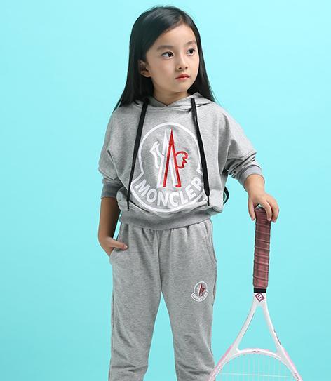 来自星星的宝贝童装产品4
