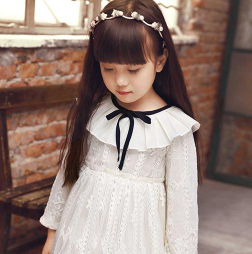 来自星星的宝贝童装产品5