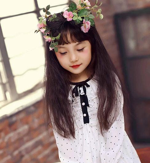 来自星星的宝贝童装产品6