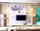 和光秀彩墙艺漆