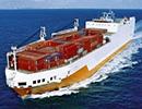 国际货运代理运输服务