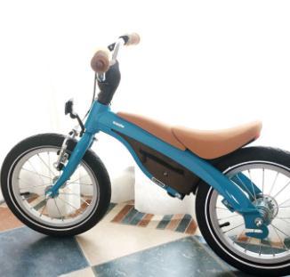 bike8平衡车产品