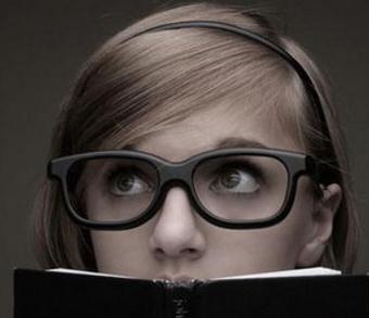logo眼镜加盟