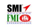 SMI美国成功激励学院