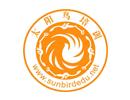 太阳鸟培训学校