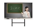 3+1网络视频家教