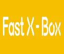 FxBox智能超市加盟