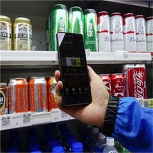 FxBox智能超市智能
