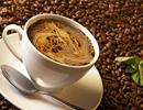 3元咖啡连锁加盟