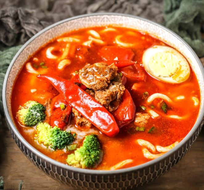 鱼谷稻烤鱼饭产品6