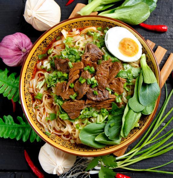 鱼谷稻烤鱼饭产品7