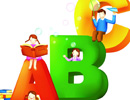 玩通英語學習軟件