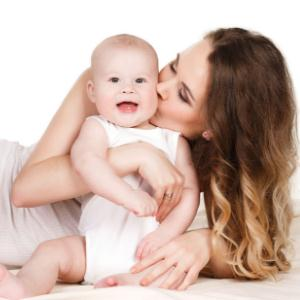 蔡红母婴加盟