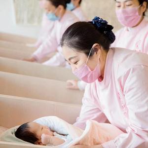 蔡红母婴安全