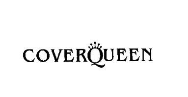 cover queen加盟