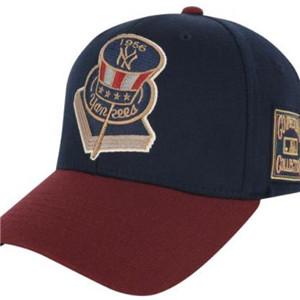 mlb棒球帽新品