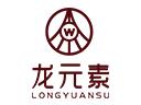 龍元素品牌logo