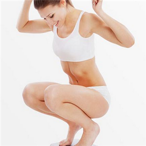享瘦专业减肥优势