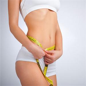 享瘦专业减肥特点
