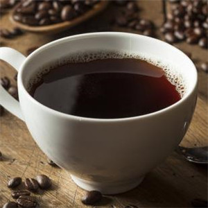 赤兔创业咖啡