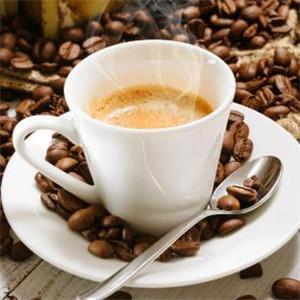 赤兔创业咖啡优势