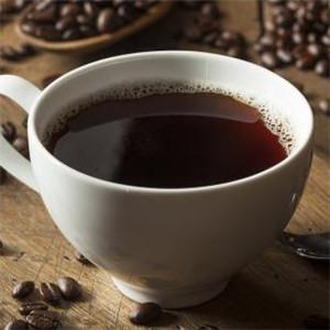 赤兔创业咖啡特点