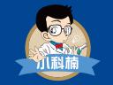 小科楠创造力工厂品牌logo
