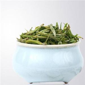 微六茶叶商品