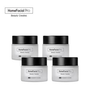 HomeFacialPro護膚品