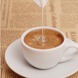雅士咖啡加盟
