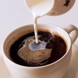 雅士咖啡特色