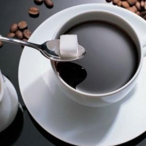 雅士咖啡推廣