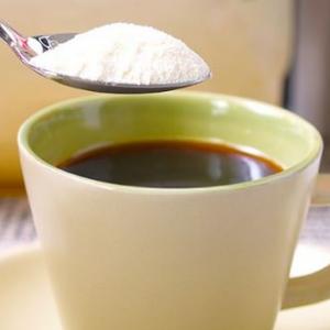 雅士咖啡好喝