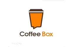 连咖啡CoffeeBox加盟