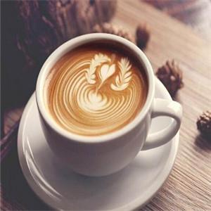连咖啡CoffeeBox好喝