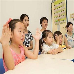 七田真早期教育訓練