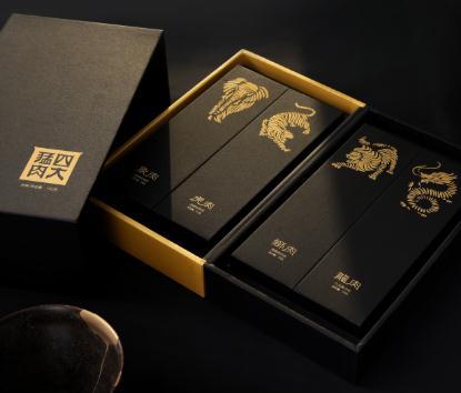 熹茗茶业产品4
