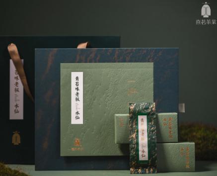 熹茗茶业产品7