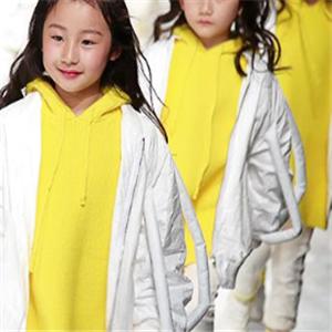 小童星少兒模特培訓