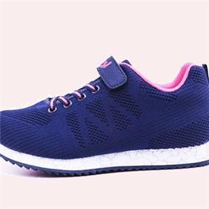 九防健步鞋