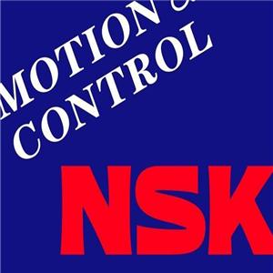 nsk轴承加盟