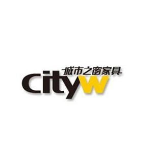 城市之窗加盟