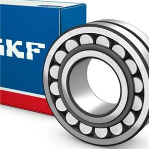 SKF轴承专业
