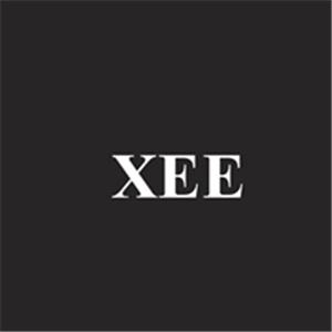 XEE男装加盟