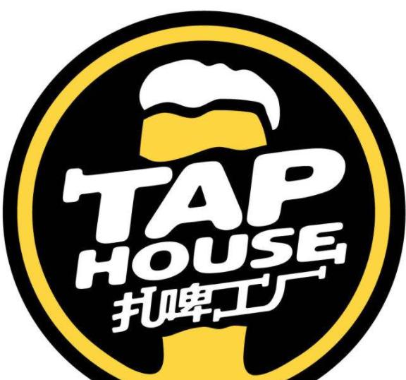 扎啤工坊TapHouse加盟