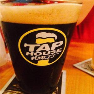 扎啤工坊TapHouse美味