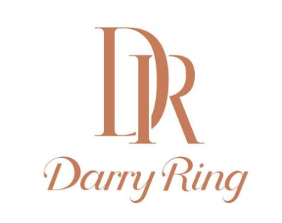 戴瑞珠宝加盟