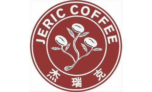 杰瑞克咖啡加盟