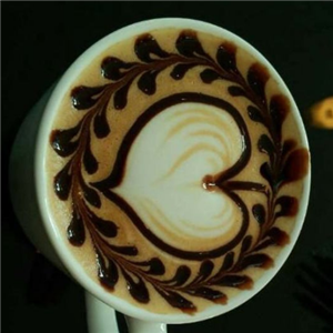 杰瑞克咖啡好喝
