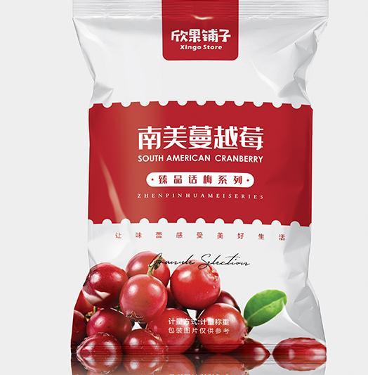 欣果铺子零食站门店产品3